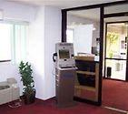 atlanta hotels apartments all accommodations in atlanta. Black Bedroom Furniture Sets. Home Design Ideas